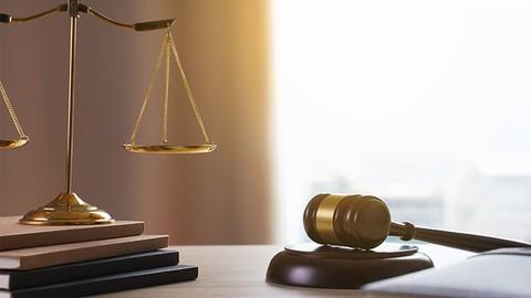Basics of SARFAESI Act A Complete Study