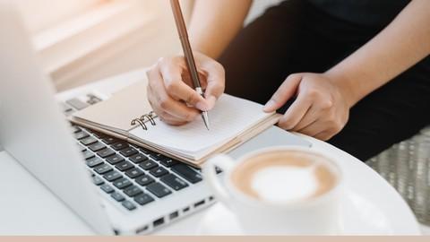 Grant Writing for Teachers