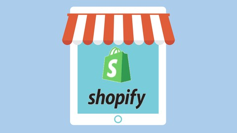 Build profitable Shopify Dropshipping Business from Scratch