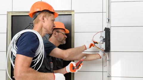 Introduction to Electrical Science & Basic Electrical Safety