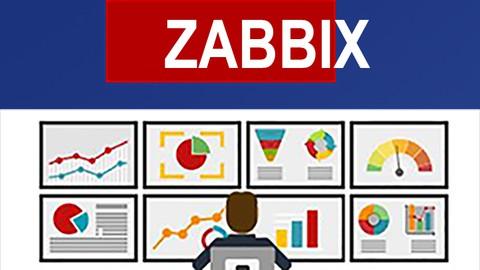Supervision d'un Système d'Information avec Zabbix