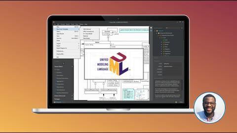 Concevoir un diagramme de classe UML : Le Guide Complet