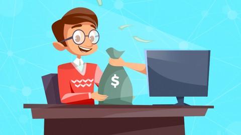 ١٠٠٪ ارباح تحقيق الدخل من تطبيقات الموبايل استراتجية تحقيق