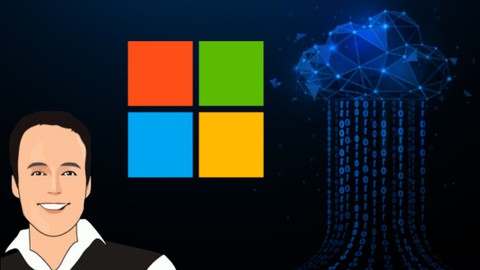 SC-300 Course: Microsoft Identity and Access Administrator