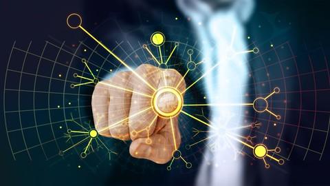 Certified Network Principles  : CNP