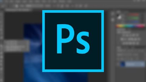 Photoshop pour les débutants : Guide Complet