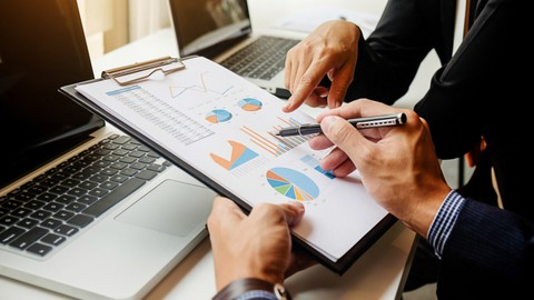 Corporate Finance - A Complete Introductory Course