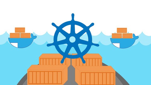 Learn Container Orchestration- Kubernetes and Docker Swarm