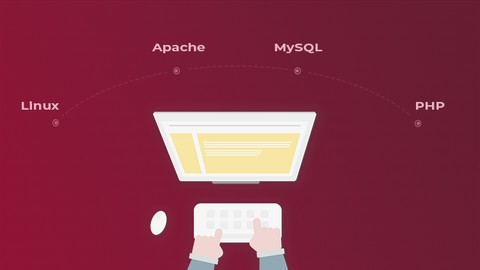 Stack LAMP. Installazione Linux/Apache/MySQL/PHP