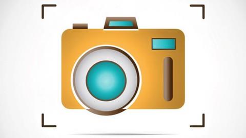 Заработок на фото и видео банках в современных реалиях