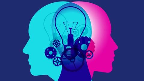 Creación de ideas novedosas con Design Thinking