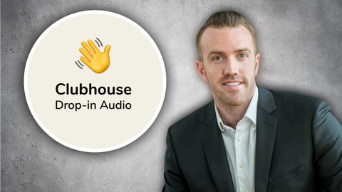 How To Use CLUBHOUSE For Business (Beginner to Advanced)