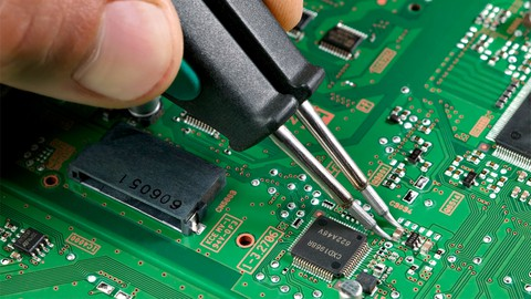 Introduction to Surface Mount Technology