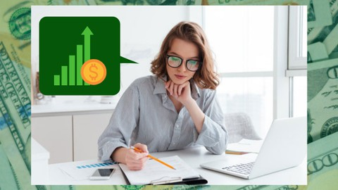 Dividend Investing: Earn Money with High Dividend Stocks Now