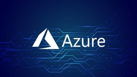 Curso de Azure AD Domain Services en Microsoft Azure
