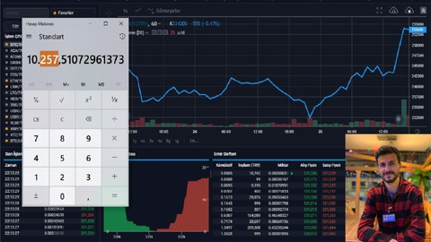 Bitcoin Sales Tactic - Tactic That Saves Every Day 'Binance'