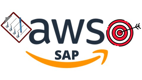 AWS Solutions Architect Professional Practice Exams 2021