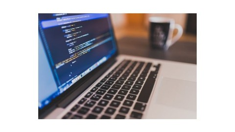 Devenir Développeur Blockchain : Solidity+Projets+Web3