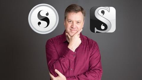 How To Compile Your eBook Using Scrivener 3 or Scrivener 2