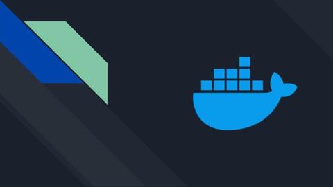Docker 全方位入門指南:一天成為容器大師