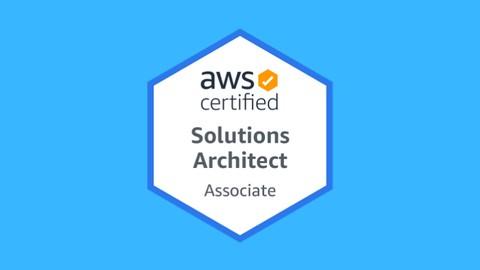 AWS Certified Solutions Architect Associate Übungsprüfung