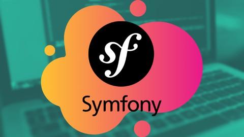 Framework Symfony : de 0 à pro !