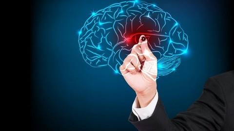 Advanced Memory Booster आपली स्मरणशक्ती कशी वाढवावी १० पटीने