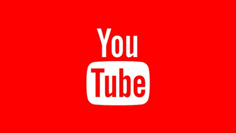Create a successful YouTube Channel from scratch | YouTuber