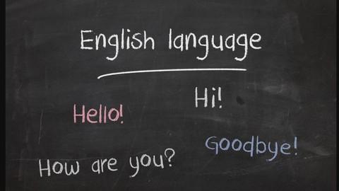 Beginner Level English Language Practice Test Sets