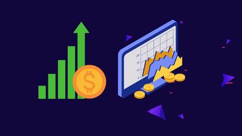 Introducción a los Instrumentos Financieros y la Bolsa