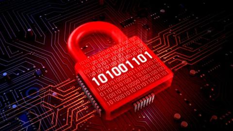 The Information Security Masterclass Course : Zero to Hero