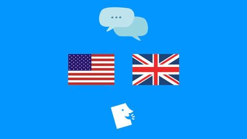 1. Cómo Aprender Inglés Rápidamente con UNA Sola Técnica