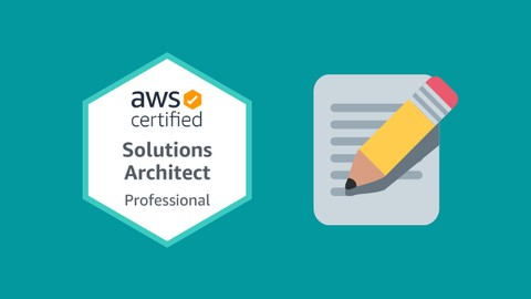 AWS Certified Solutions Architect Professional Practice Test