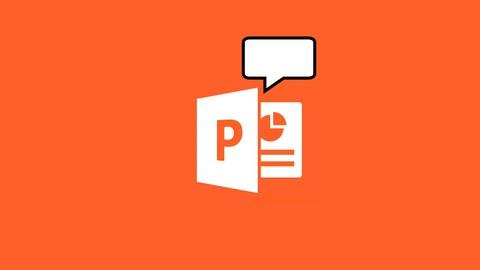 PowerPoint add-ins