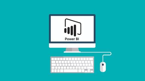 Power BI for Beginners - Introduction - Zero to Dashboard