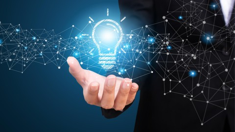 creativity, Problem solving, and Innovation for Business