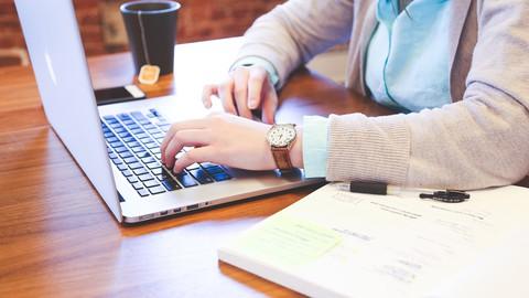 パソコン&英語が苦手な方が、1時間で、クールなメールマガジンを作る方法ー初級編