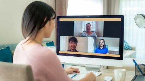 Unlock HR Virtual Interview Techniques
