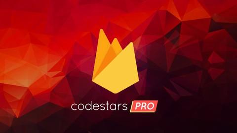 Firebasefor Business: Analytics, Crashlytics, Cloud, FCM
