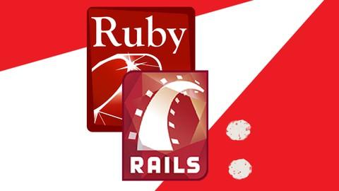 【無料】Ruby on Rails でたくさん出てくる「 : (コロン)」← これ理解できてる!?
