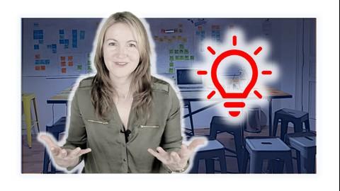 Design Thinking Methodenkoffer | 42 Methoden | 21 Templates