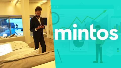 Mintos - Placer et investir son argent sur des comptes à 10%