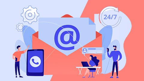 Email Marketing Secrets For Beginners
