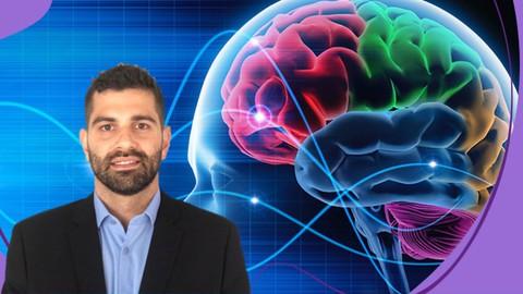 Neuromarketing aplicado às vendas físicas e digitais