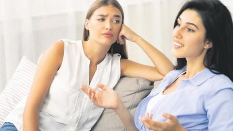 Empatik Dinleme ile Bilinçdışı İletişim