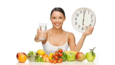 Intermittent Fasting for weight loss: Mistakes to avoid