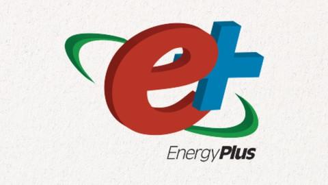 Introdução à Simulação Termoenergética com EnergyPlus