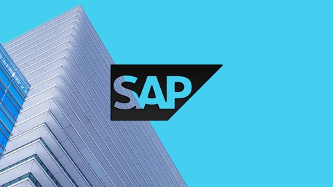 SAP Certified S/4 for Management Accounting - C_TS4CO_2020
