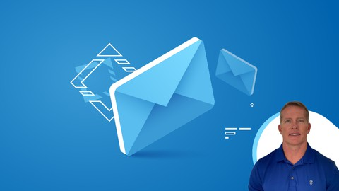 Email Marketing 101 - Getting Started with Email Marketing