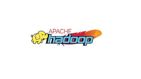 Hadoop Foundation